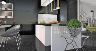 Interior Design - Tipps für dein Heim