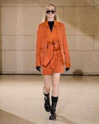 Soeren Le Schmidt Autumn Winter 2020 – Copenhagen Fashion Week