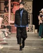 Henrik Vibskov Autumn Winter 2020 - Copenhagen Fashion Week