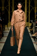 Marc Cain Herbst Winter 2020