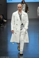 NEO_Fashion 2020 -021-7616