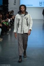 NEO_Fashion 2020 -039-8188