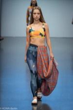 NEO_Fashion 2020 -042-8308