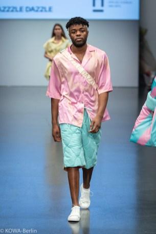 NEO_Fashion 2020 -051-8600