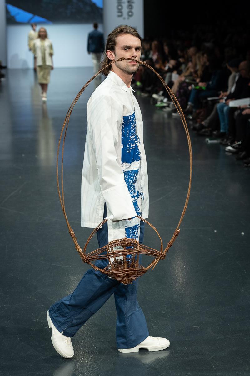NEO.Fashion 2020 Linda Herrmann