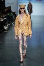 NEO_Fashion 2020 Miriam Mchitarian