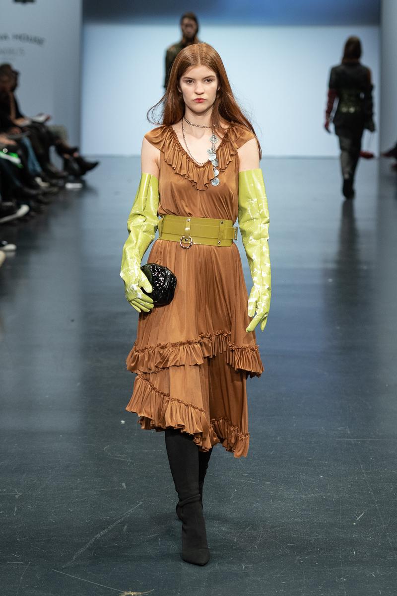NEO Fashion 2020 Friederike Snelting