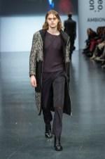 NEO_Fashion 2020 -8426