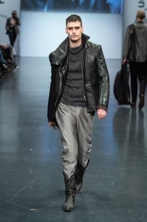 NEO_Fashion 2020 -8461
