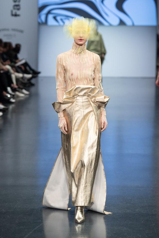 NEO_Fashion 2020 - Halle Philipp Fritsche -4314