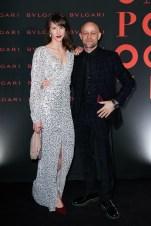 BULGARI x Constantin Film Party - UNAPOLOGETIC NIGHT - Berlinale 2020
