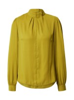 guido-maria-kretschmer-exclusive-for-about-you_collection_luana-blouse_5990-_1