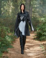 Burberry Spring_Summer 2021 Collection - Look 47