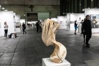 Position Berlin Art Fair paper positions.berlin