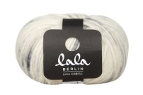 DIY Wolle - LALA BERLIN X LANA GROSSA