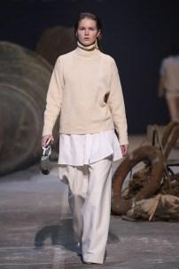 Danny Reinke - Mercedes-Benz Fashion Week Berlin January 2021