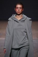 ELI BY ELIAS RUMELIS Herbst Winter 2021 /22 - MBFW AW21