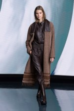 Marc Cain Herbst Winter 2021 Kollektion