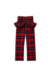 Simone Rocha x HM Check Trousers 89,99 EUR