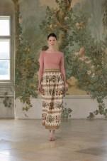 Danielle-Knitted-Top-rosé-Jardinière-Skirt-RW-SS21