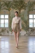 Gabrielle-Blouse-Bicyclette-Shorts-RW-SS21