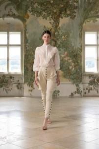 Gabrielle-Blouse-Chevalier-Pants-RW-SS21
