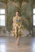 Géraldine-Dress-versailles-jaune-RW-SS21