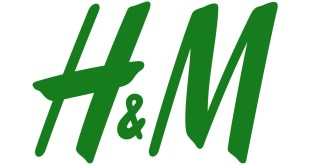 H&M Sustainability-Linked Bonds