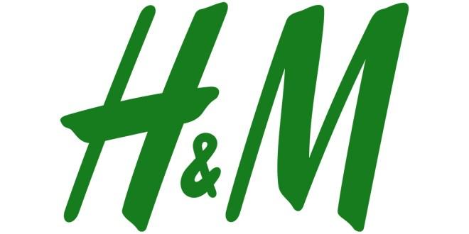 H&M Sustainability-Linked Bonds