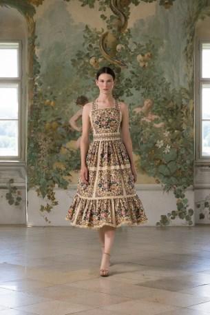 Jardin-Dress-RW-SS21