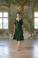 Jolie-Dress-emerald-RW-SS21