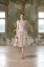 Joséphine-Dress-RW-SS21