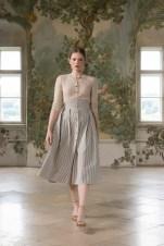 Michèle-Cardigan-poudre-Savoir-Vivre-Skirt-RW-SS21
