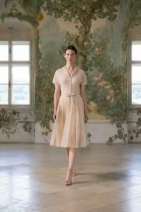 Noblesse-Dress-RW-SS21