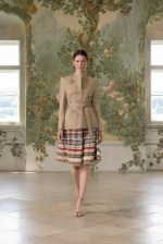 Promenade-Jacket-Original-Ribbon-Skirt-jardin-RW-SS21