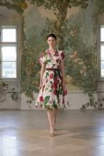 Suzanne-Dress-dahlia-RW-SS21