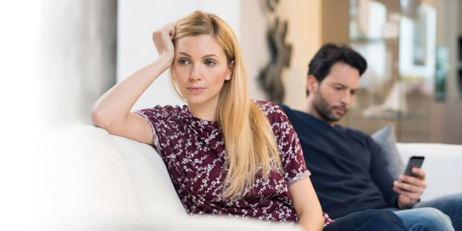 Pandemie und Beziehung - Tipps gegen den Beziehungsfrust
