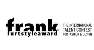 FRANKfurtstyleaward Special Edition 2021 - Fashion Weekend