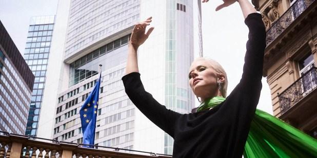 FFW Anja Gockel Sommer 2022