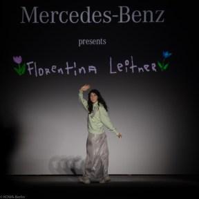 DesignerinFlorentina Leitner