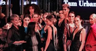 Fashionhall part 14 MBFW Berlin SS 22