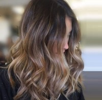 Top Summer Hair Colors 2017 Trends to Follow this Season