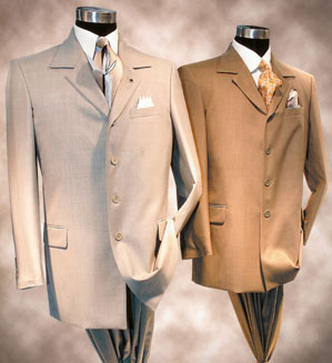 Suits Designs For Men Fashion Style Trends 2019
