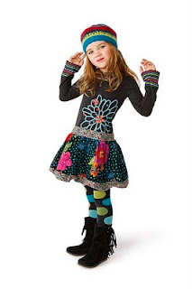 kids dresses for winter  Fashion Style Trends 2019