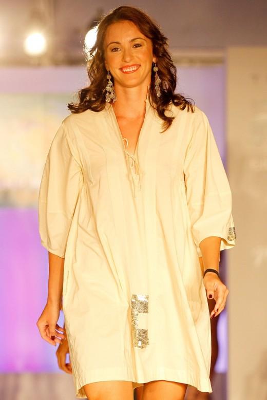 Yaroslava Shvedova Hot Pictures Fashion Style Trends 2019