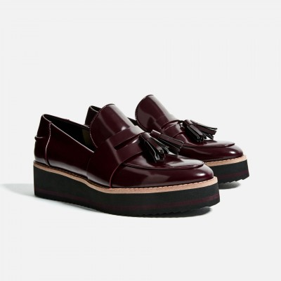8 zara shoes to with designer doppelgänger fashion style trends 2017