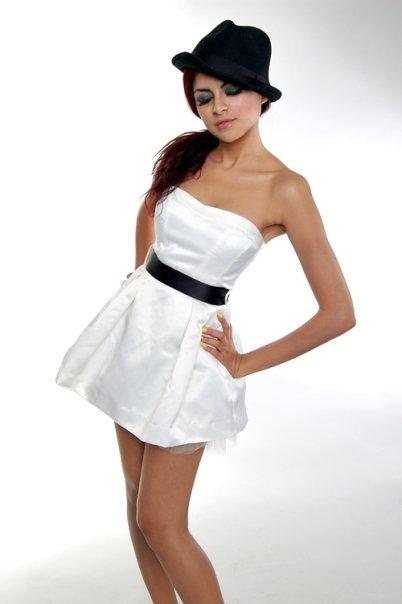 Hot Ayesha Gilani