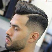 hairstyles 2017 men haircuts