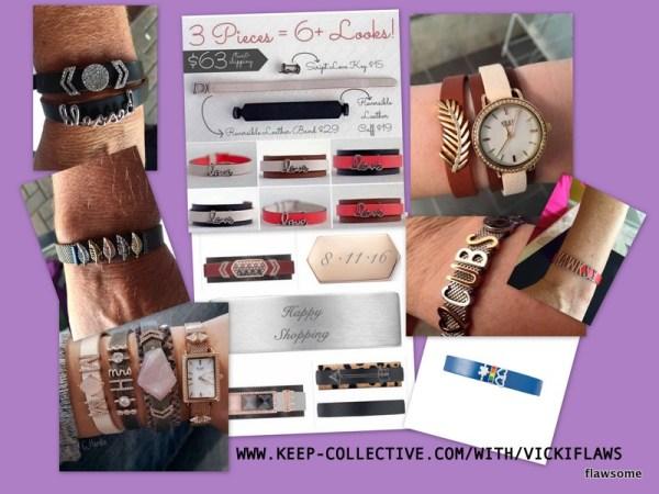 keep-collective-3