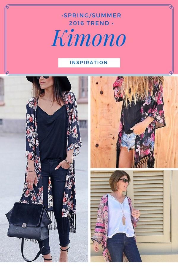 Kimono jpeg blog